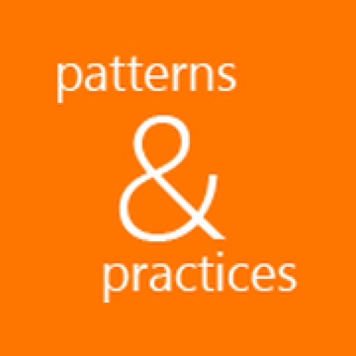 patterns-and-practices gravatar